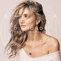 Sarah Darling - Diamonds
