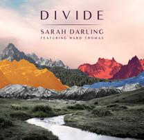 Sarah Darling ft Ward Thomas - Divide