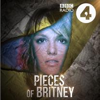 YoYo - Pieces of Britney Podcast by Pandora Sykes