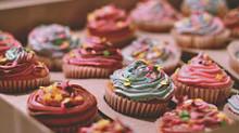 Unique Cupcake Flavors