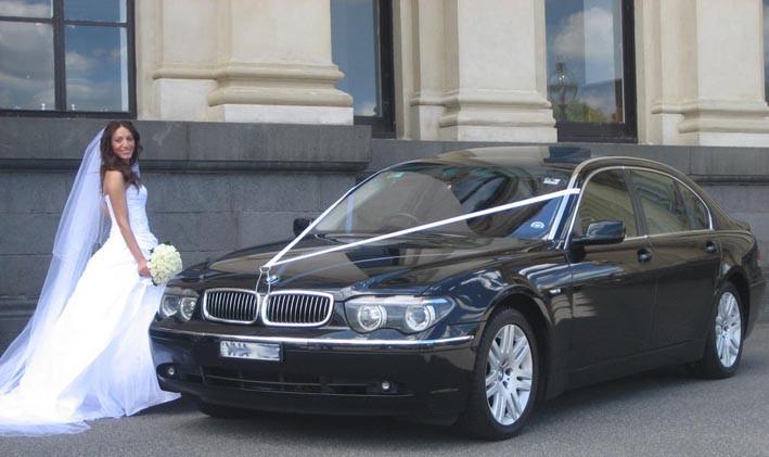 www.thecarrentalmalaysia.com Wedding cars