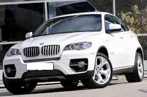 BMW X6 Luxury car rental KL, Malaysia | www.thecarrentalmalaysia.com