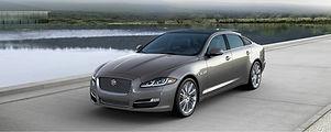 Jaguar XJL Luxury car rental KL, Malaysia | www.thecarrentalmalaysia.com