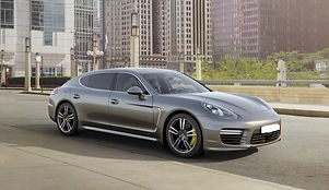 Porsche Panamera Luxury car rental KL, Malaysia | www.thecarrentalmalaysia.com