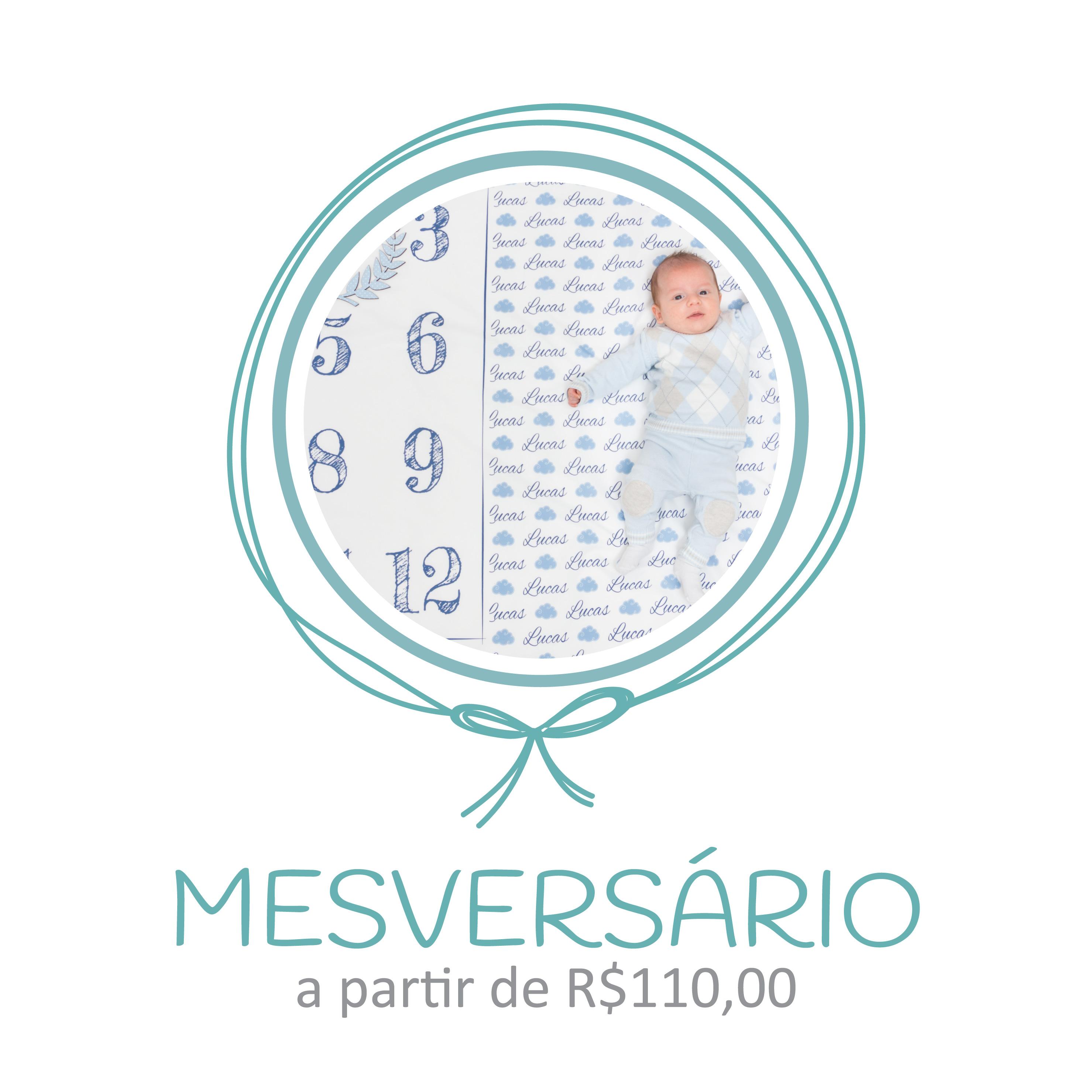MESVERSARIO