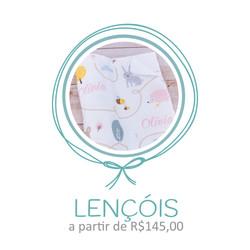 LENCOIS
