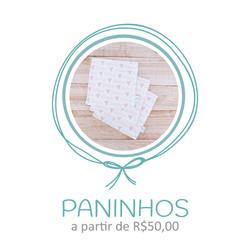 PANINHOS