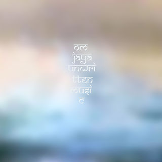 Unwritten Music, Om Jaya, Maxwellvision, olufer arnolds, nils frahm, brian eno, johann johannsson, contemporay, music, newmusic, ambient, minimal, dreamscapes
