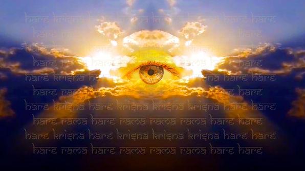 10 MAHA MANTRA jpg.jpg