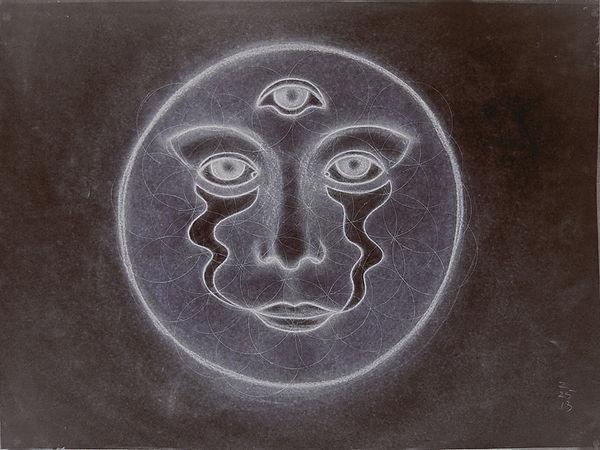 3 Moons - suite A.jpg
