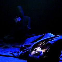 La Pace  performed by  Mila Popovich Teresa Gostanza, Maxwellvision, Om Jaya Jesse Lockwood, Mother