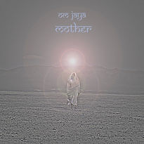 MOTHER ALBUM COVER.jpg