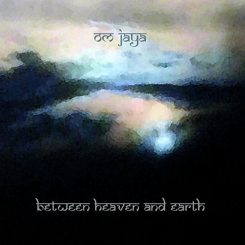 _Between%20Heaven%20and%20Earth%202%20_e