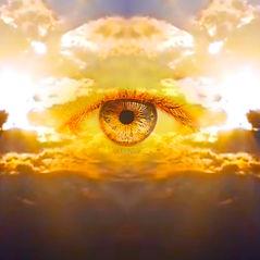 On Spirit Mountain, music video, om jaya, maxwellvision, spirit, eye, sunset, sunrise, majestic, maxwellvision,