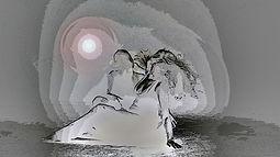 La Pieta 3 paper w:pass  .jpg