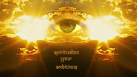 _9 SPIRITUALIZE YOUR AMBITIONS 4.09.21 P
