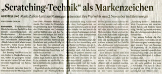 Kölner-Stadt-Anzeiger 03.09.2014