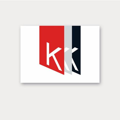 Logoalternative Kunst- und Kulturtage Kronenburg
