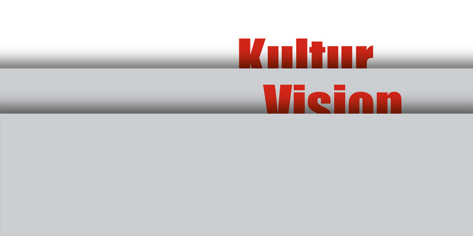 KulturVision Logo
