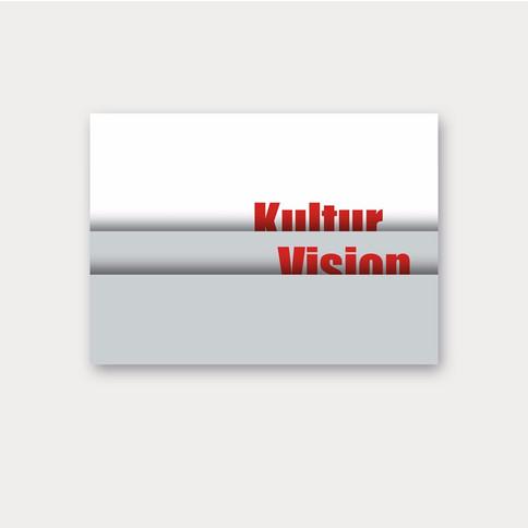 Logo zu kulturellen Veranstaltungen Kronenburg