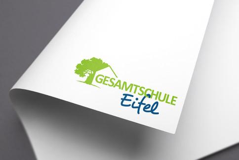 Gesamtschule Eifel