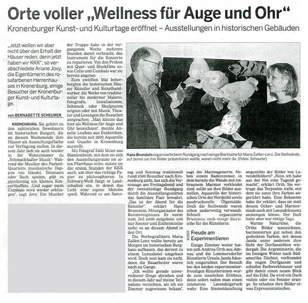 Rundschau 10.09.2007