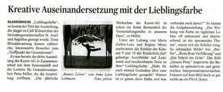Kölner-Stadt-Anzeiger 22.02.2016