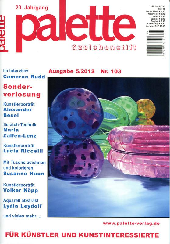 Titelseite103