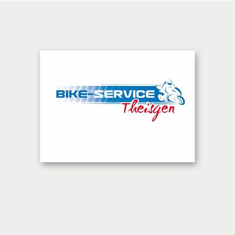 Logo Motorradwerkstatt