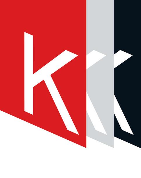 FFK Kronenburger Kunst- und Kulturtage