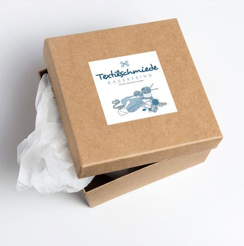 MU-TB-Box.jpg