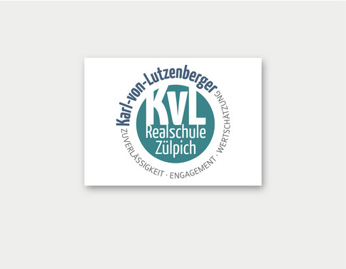 Logo Realschule