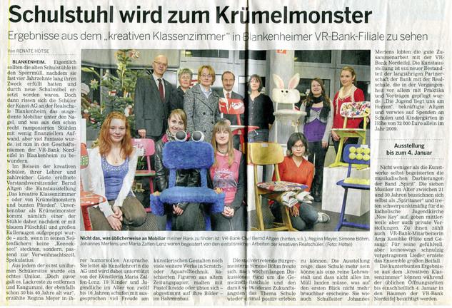 Rundschau 16.12.2010