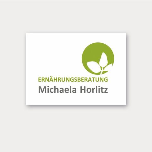Logo Ernährungscoaching