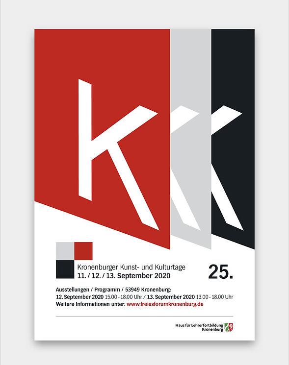 25.-KKK-20_web.jpg