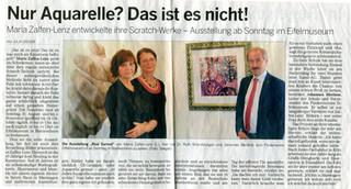 Rundschau 29.08.2014