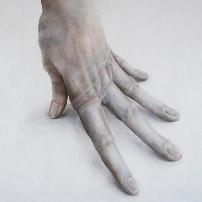 Handspagat