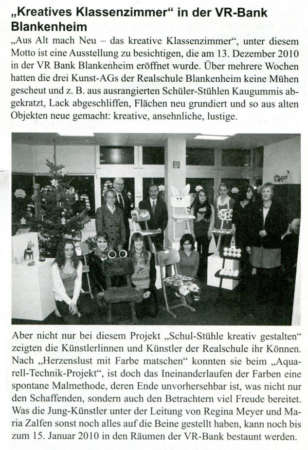 Rundblick Nettersheim 30.12.2010