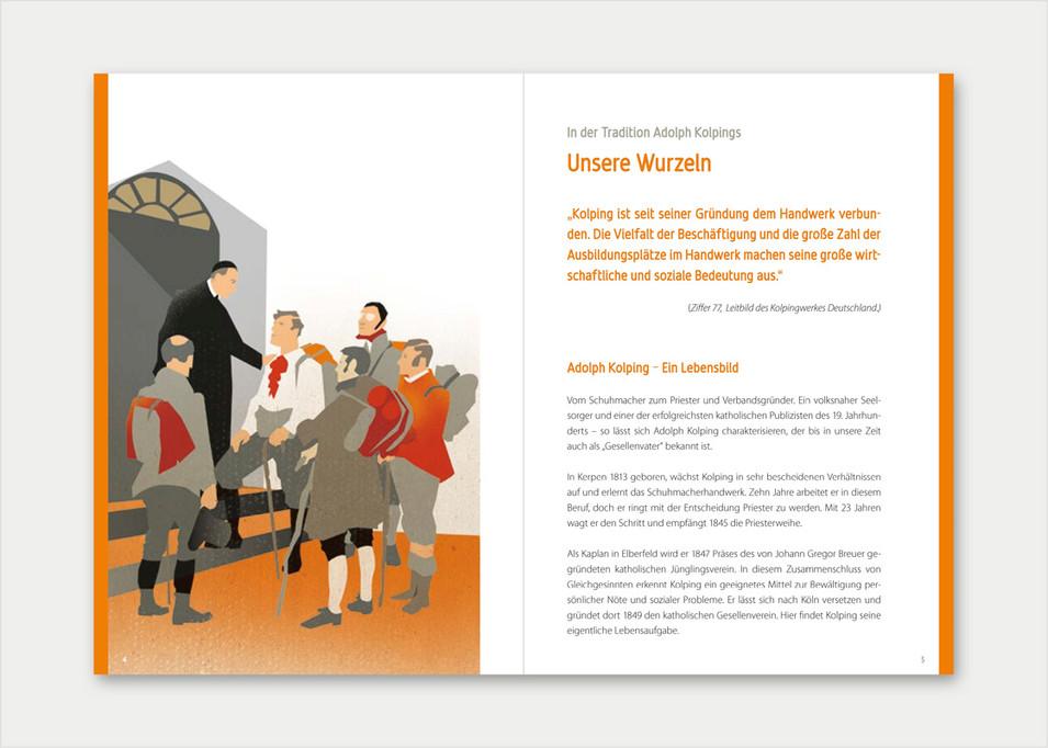 Innenseite Broschüre