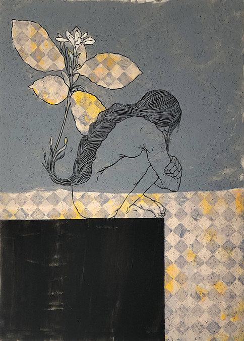 ZopfblüteE