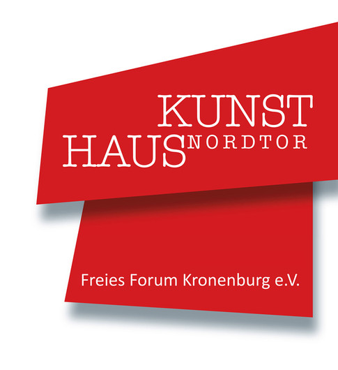Kunsthaus Nordtor Logo