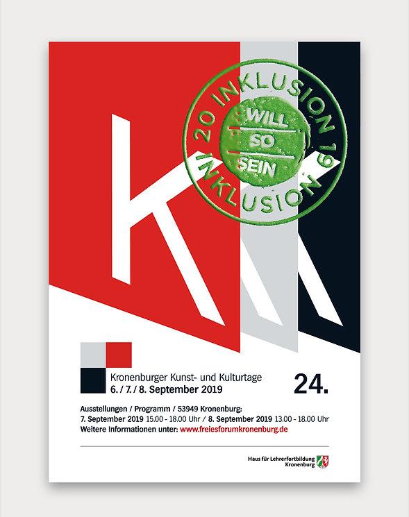 Aufbau-24-KKK-Plakat-19.jpg