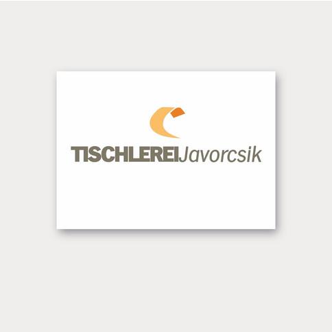Logo Tischlereibetrieb