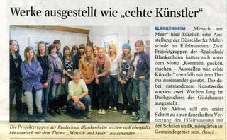Kölner-Stadt-Anzeiger 01.12.2010