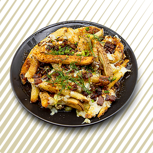 CafeDeLuis_Food_Poutine.png
