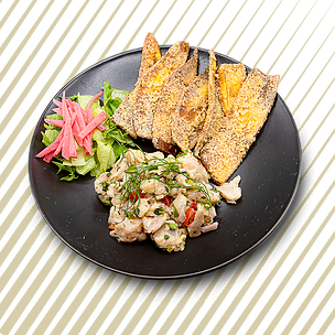 CafeDeLuis_Food_PlantainCeviche.png
