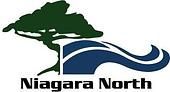 NIAGARA NORTH LOGO Small.png