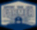 2019-11-12-Insight AG Logos[1].png