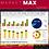 Thumbnail: Market Max Report
