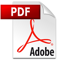 download-pdf-button-png-8-transparent.pn